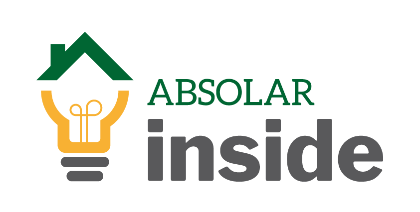 ABSOLAR Inside